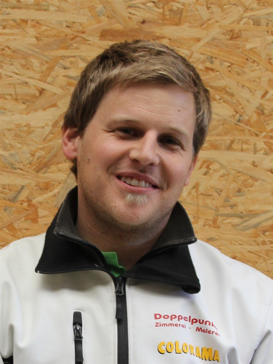 Mike Schärer