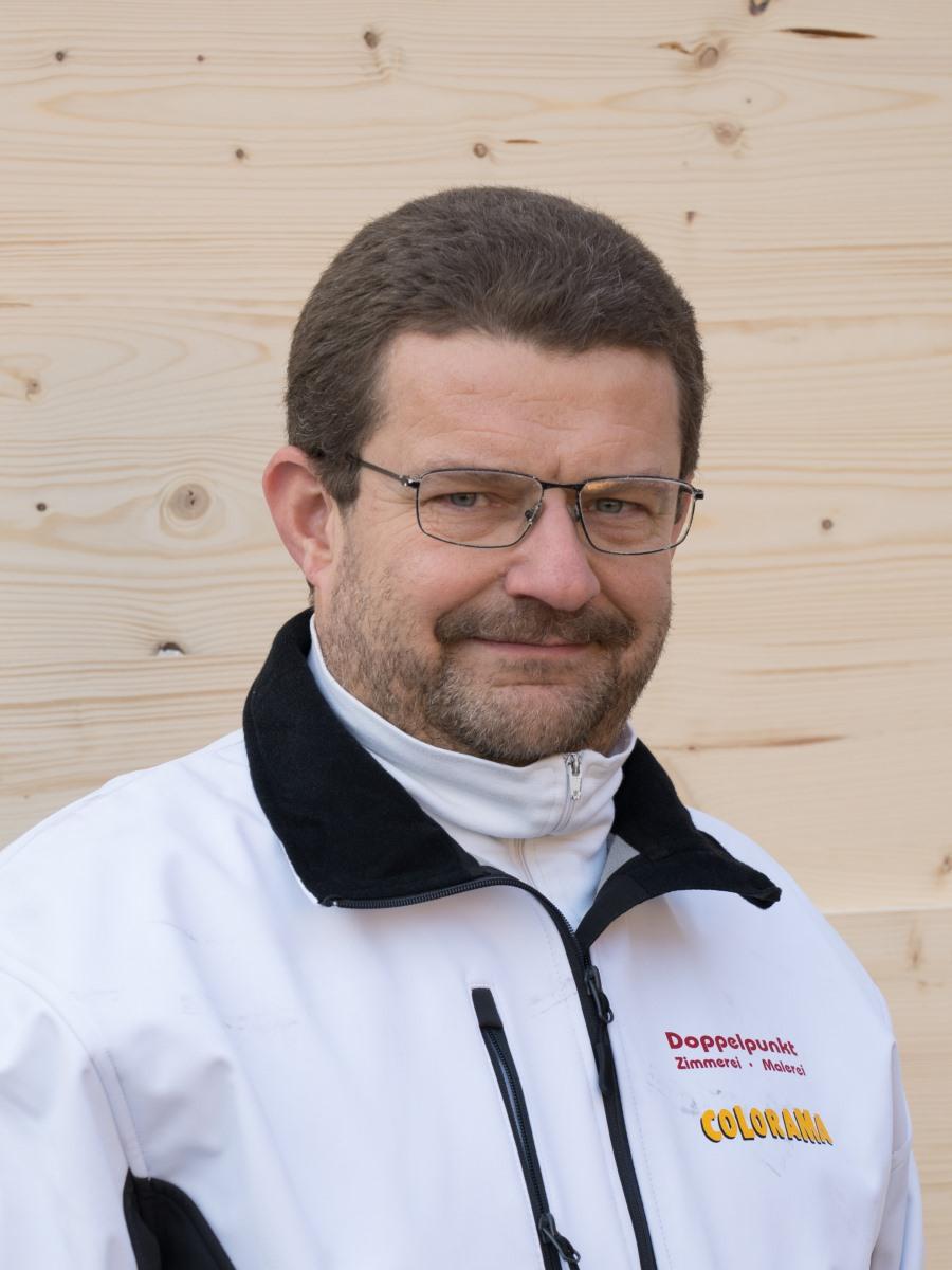Roland Schärer